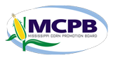 Mississippi Corn Promotion Board