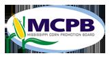 Mississippi Corn Promotion Board